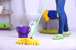 paddington home cleaning services w2