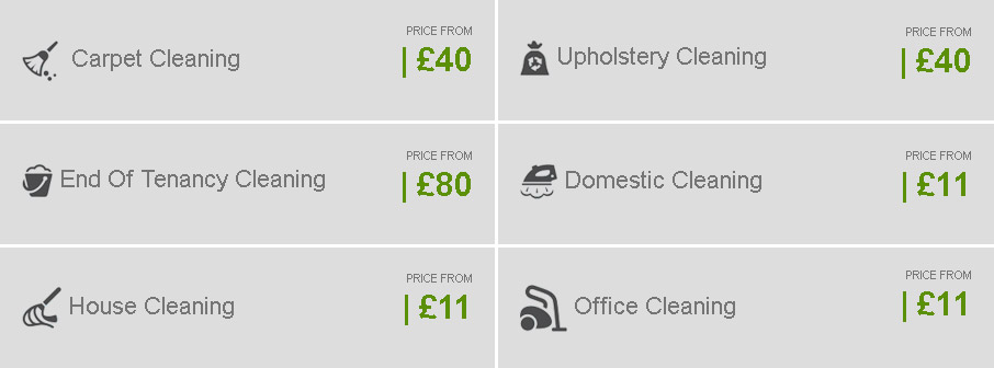 great prices on carpet cleaning around w2 district